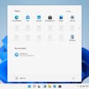 ลง Windows 11 USB