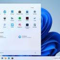 ย้ายปุ่ม Start ไปด้านซ้าย Windows 11
